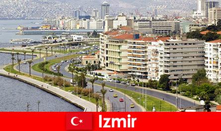 土耳其伊兹密尔群岛