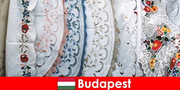 匈牙利布达佩斯是家庭度假的最佳地点之一